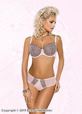 rosa sidorna göteborg stora underkläder